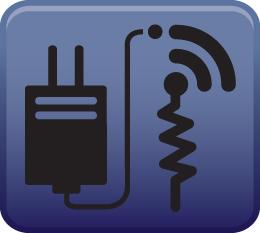 Ηλεκτρολογίας, Ηλεκτρονικής και Αυτοματισμού