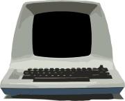 Μοσείο Πληροφορικής